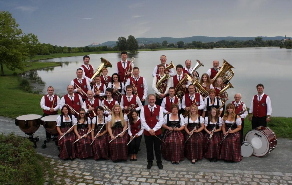 Gruppenfoto2014_Himmelblau