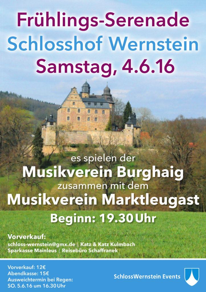 Konzert Schlosskonzert_Plakat_2016_small