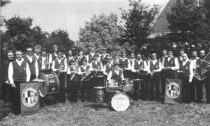 60 Jahre MVB im Jahre 1979
