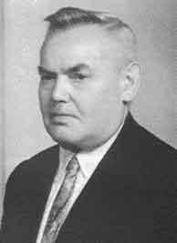 Michael Meisel, der Gründer des Vereins