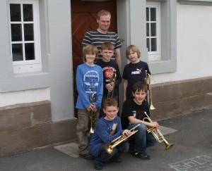 daniel_trompeten_2010