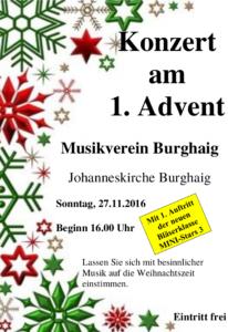 mvb_weihnachtskonzert2016